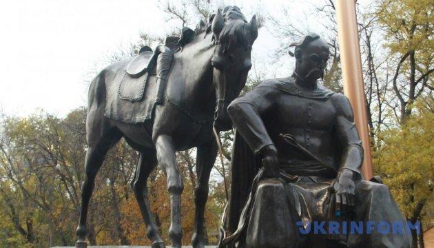 Українська Одеса: маршрут до історичних витоків