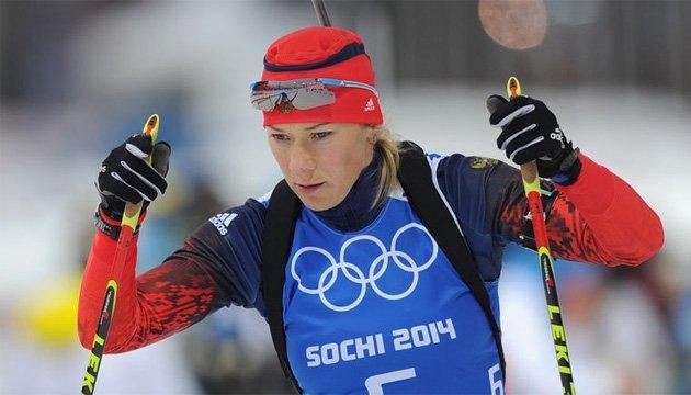 Лозанна: ще три російські спортсменки подали позови до CAS
