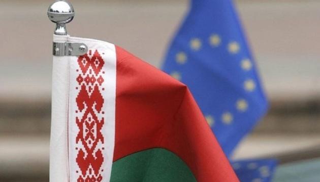 ЄС вивчає можливість санкцій проти білоруських можновладців і силовиків