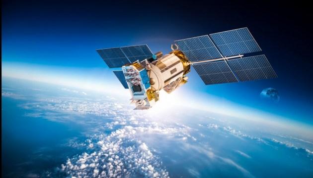 Дания вывела на орбиту первый военный спутник над Арктикой