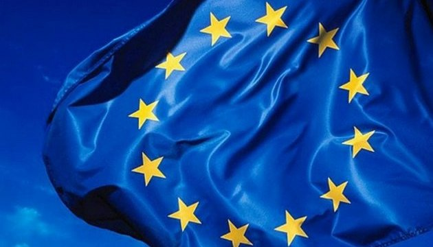 EU leaders to confirm political decision on extension of sanctions against Russia on Thursday