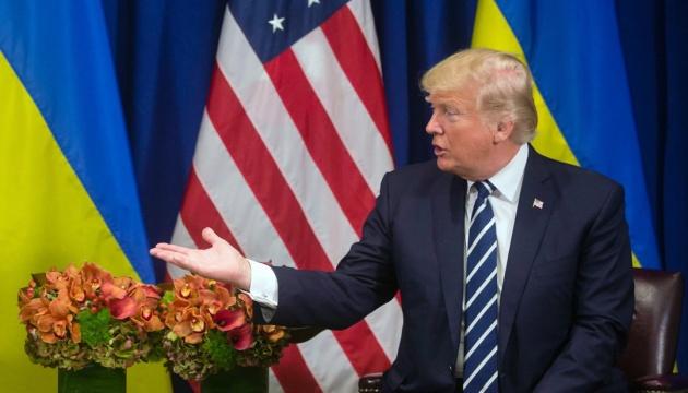 Трамп збирається звинуватити Китай в