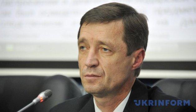 Обмінні списки: рідні політв'язнів Кремля просять Президента прояснити ситуацію