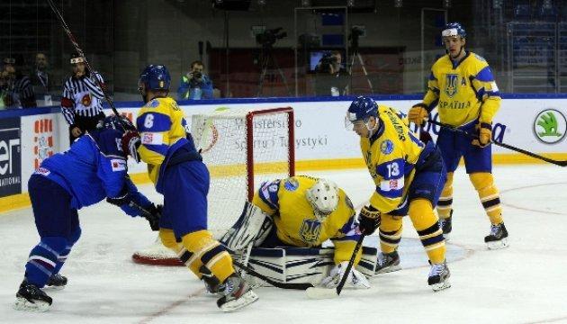 Молодёжный чемпионат мира по хоккею сша-канада