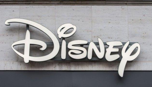 Disney звільняє 28 тисяч працівників через пандемію