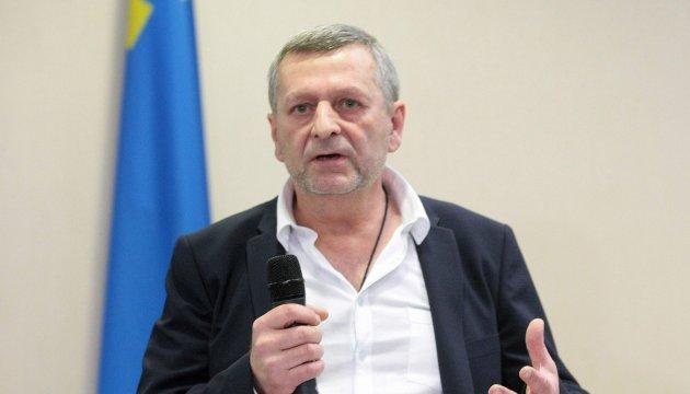 Крымские татары будут бойкотировать выборы президента РФ - Чийгоз