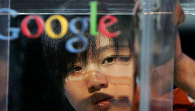 Google открыла уже третий офис в Китае