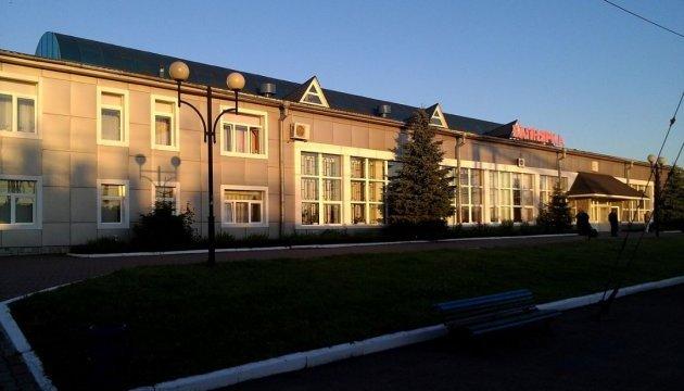 На Вінниччині відкриють пам'ятник «аристократу» з Вапнярки