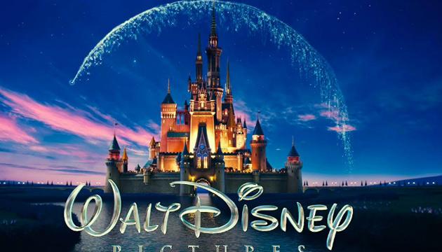 Disney освободит из-за пандемии 32000 работников