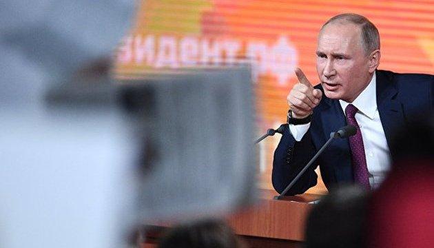 """Кримських татар схиляють працювати у комісіях на """"виборах Путіна"""""""