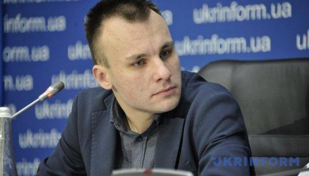 Соціальна проблематика українського суспільства