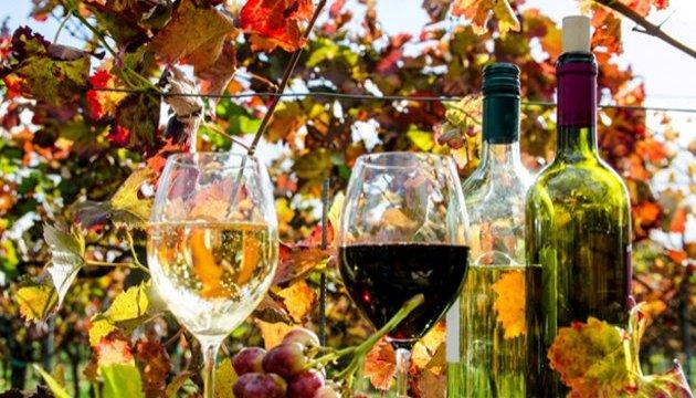 Одеські горизонти авторських вин