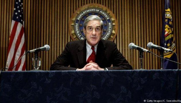 Прокуратура США перевірить законність