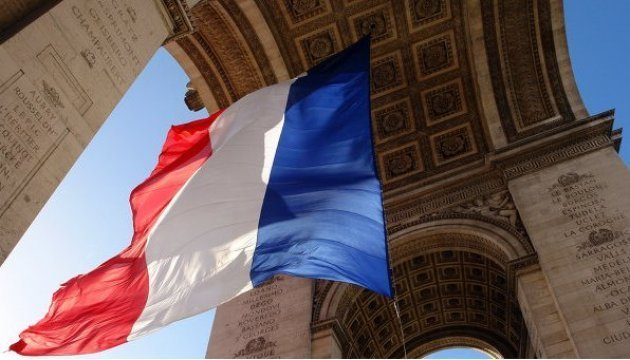 France calls on Russia to exert influence over militants to observe ceasefire in Donbas