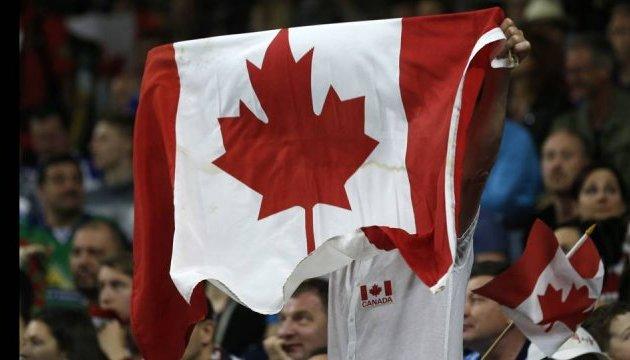 Екс-тренера олімпійської збірної Канади підозрюють в сексуальних домаганнях