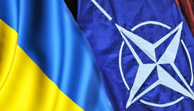 U.S. ambassador to NATO comments on Hungarian 'blockade' of Euro-Atlantic integration of Ukraine