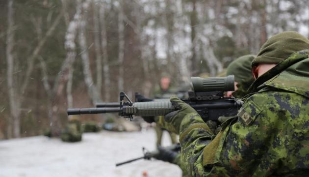 В Україні видно весь спектр гібридної війни РФ - керівник UNIFIER