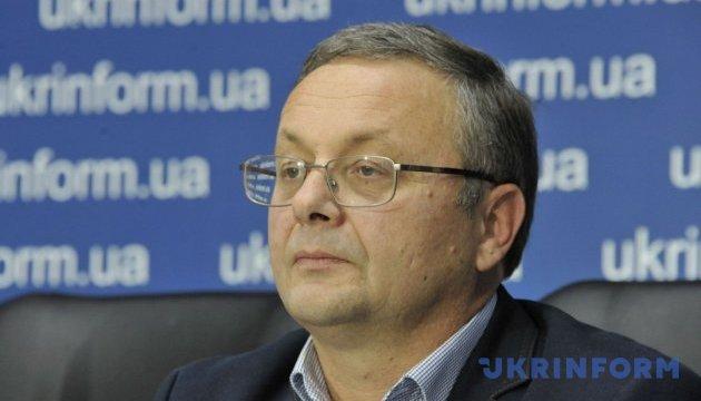 Родину - кожній дитині. Київрада затвердила план реформування дитячих інтернатних закладів