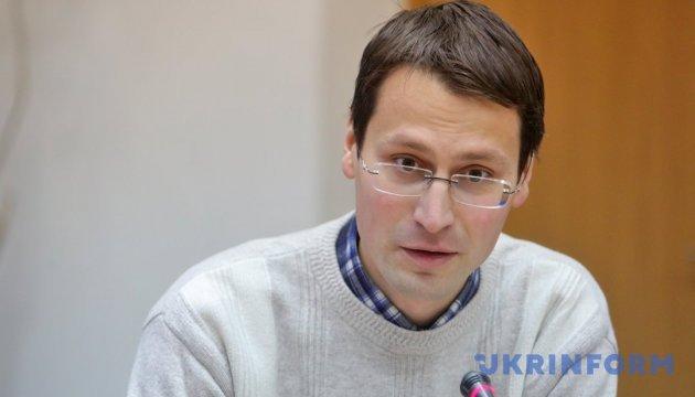 Експерти розповіли, як повернути довіру людей на Донбасі