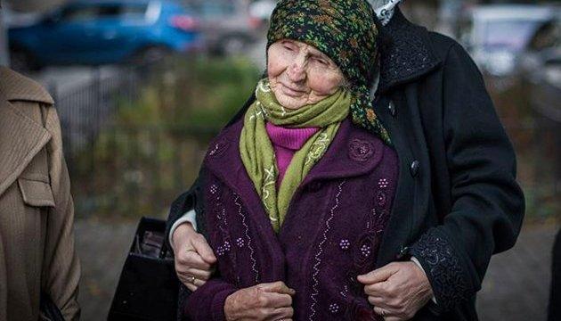 Смерть Веджие Кашка: Следом РФ отказался возбуждать дела