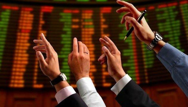 товарная биржа
