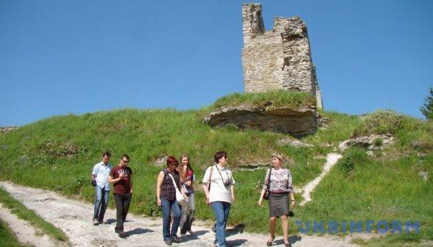 Онлайн-энциклопедия поможет туристам лучше узнать Тернопольщину