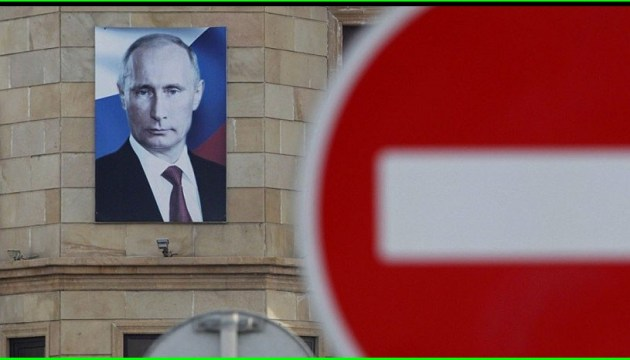Ambassador Halibarenko: Post-Brexit Britain not to curtail sanctions against Russia
