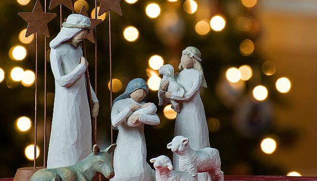 5 запитань і відповідей про «два Різдва»