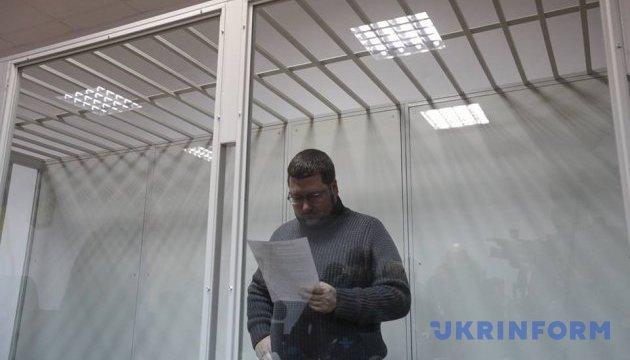 Викриття агента РФ: Грицак розповів про найбільшу впійману