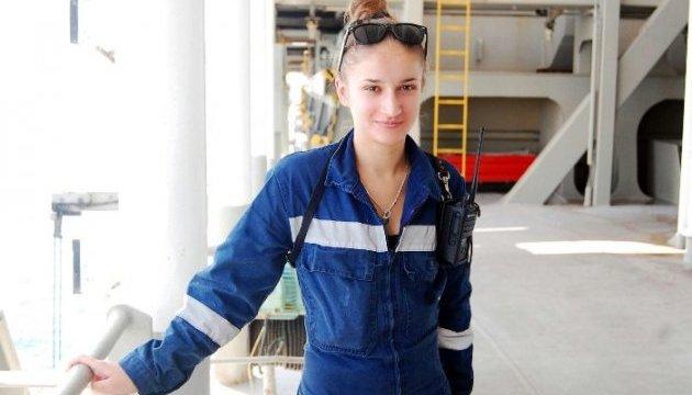 В Украине сняли запрет на 450 профессий для женщин