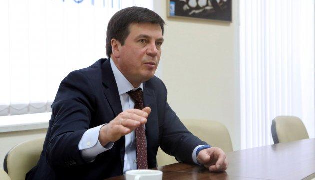 Введение новых строительных норм приостановили, Зубко заявляет о