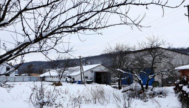 Госпродпотребслужба подтвердила вспышку африканской чумы в Киевской области