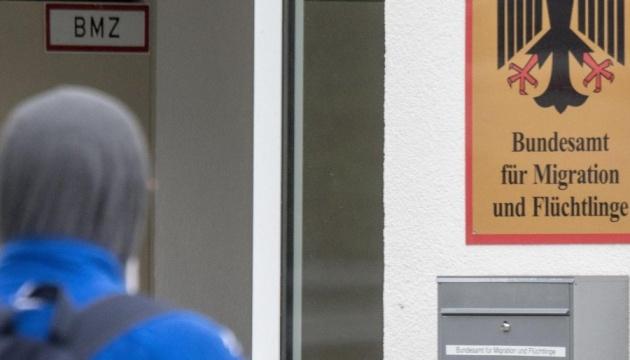 Новий глава МВС Німеччини має намір пришвидшити депортацію біженців