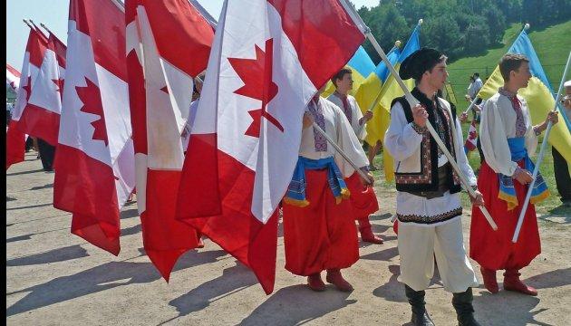Kanada: Opposition ruft zu mehr Unterstützung für die Ukraine auf
