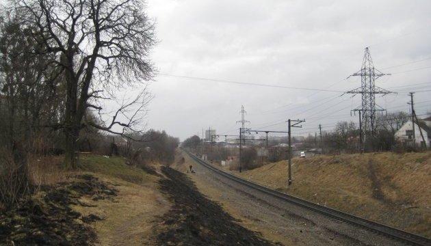 В пятницу в Украине будет облачно, но без осадков