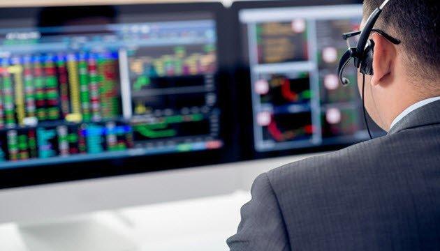 Стратегии Форекс – как выбрать прибыльную торговую систему