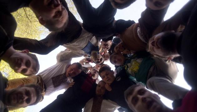 На стажировку во власть: в Кабмине назвали условия для студентов и магистров