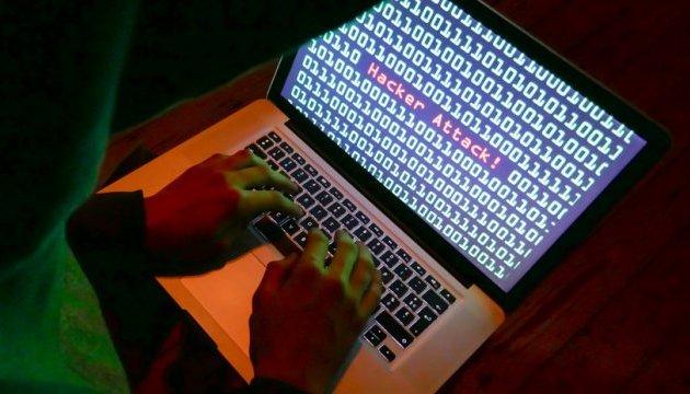 Російські хакери планують атаки на сайти антидопінгових агентств Олімпіади - ЗМІ