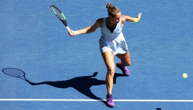 Бондаренко и Крунич не смогли выйти в третий круг Australian Open