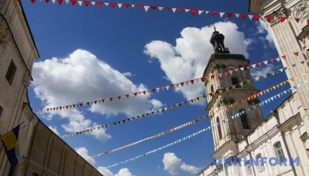В Бердичеве для туристов разработали атмосферный маршрут