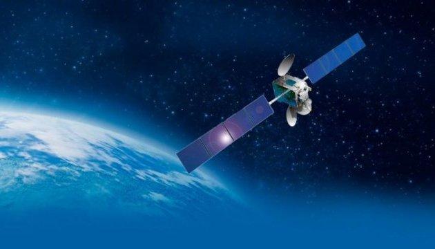 Спутник «AngoSat» вышел на связь - СМИ