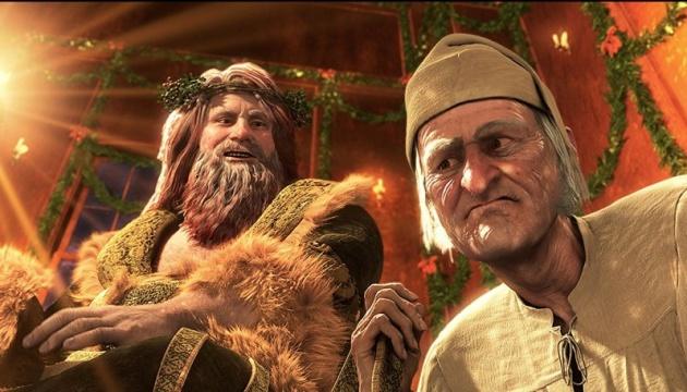 Волшебный Праздник, или 10 фильмов на Рождество