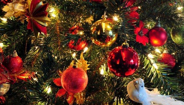 Новый год, Навруз, Рош ха-Шана - когда и как отмечают смену лет в разных странах