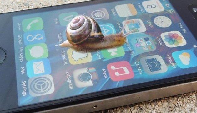 Apple виплатить додаткові $113 мільйонів за уповільнення старих iPhone