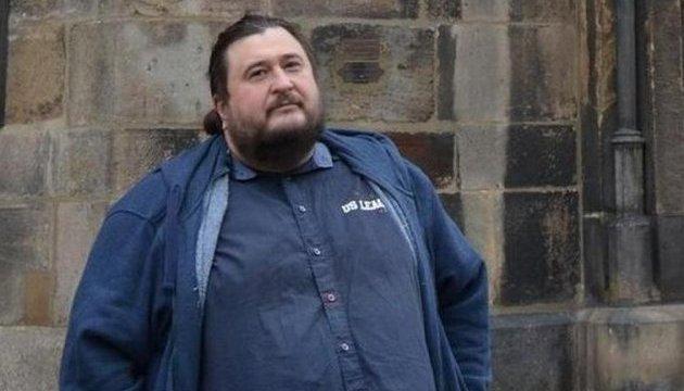 Похищенный в Киеве эксперт по криптовалютам заплатил выкуп $1 миллион в биткоинах - FT