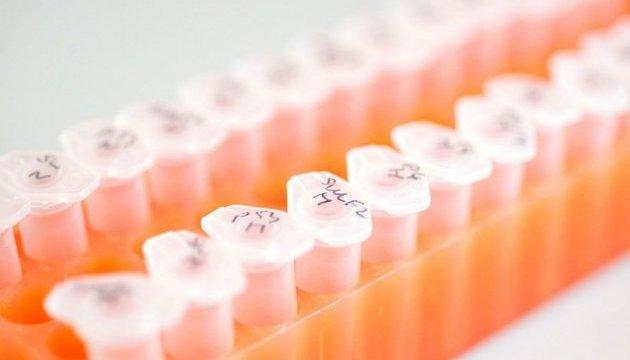 МОЗ оновить протоколи лікування онкології та орфанних захворювань