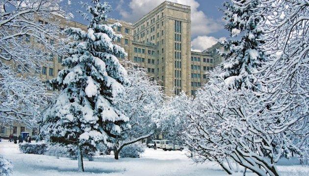 200 лет истории и признания Харьковского университета имени Каразина