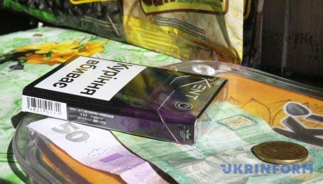 Українські діти пробують курити ще у початковій школі - експерт