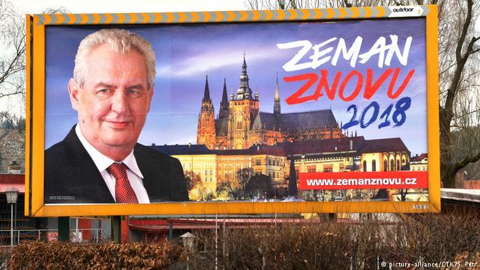 Акція Stop Putin, Stop War відбулася в центрі Праги - Цензор.НЕТ 5936