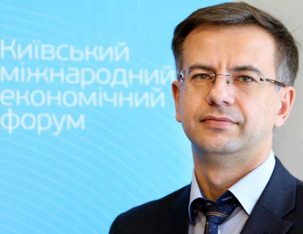 Юрій Пивоваров